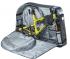 Evoc Bike travel bag black 75824  100402100