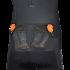 BTTLNS Goddess ITU trisuit sleeveless black Nemesis 1.0  0219007-010