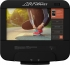 LifeFitness crosstrainer Platinum Club Series Discover SE WIFI PCSXE Kopie Kopie Kopie Kopie  PH-PCFEE-3WXXD-2*01TS