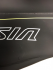 Zone3 Vision demo wetsuit men size L  WS18MVIS101DEMOL