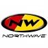 Northwave Raptor TH MTB shoe black men  80172027-10