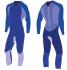 Orca Equip fullsleeve wetsuit men DEMO  FVN4_B