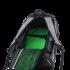 Orca Transition bag large (70L) black  FVAR01