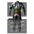 Aqua Sphere Phantom wetsuit men  AS23213
