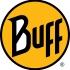BUFF Cap pro buff forwards  108712