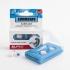 Alpine SwimSafe earplugs  00602093