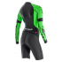Orca Swimrun Core women  HVNC01