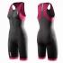 2XU G:2 Active trisuit black/orange women    WT3119d