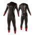 Zone3 Align fullsleeve wetsuit unisex  16087